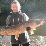 Manchester Pike