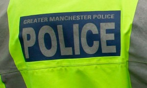 Greater-Manchester-police-007