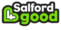 Salford 4 Good