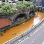 irk orange
